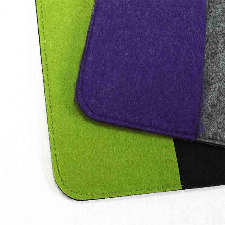 felt ipad sleeve 2