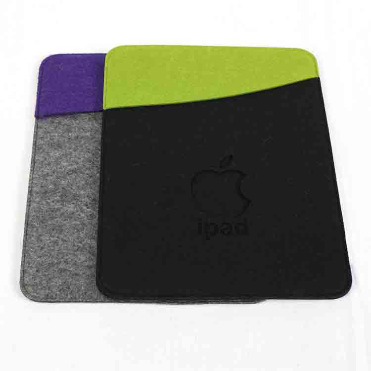 felt ipad sleeve 4
