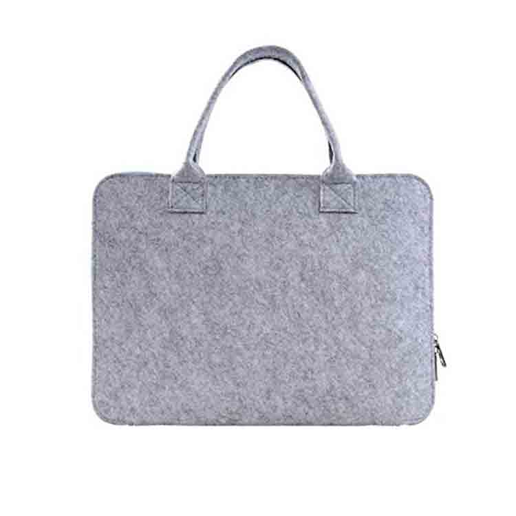 felt macbook sleeve 3