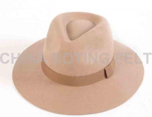 huopa panama hattu