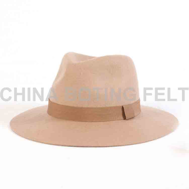 felt panama hat 3