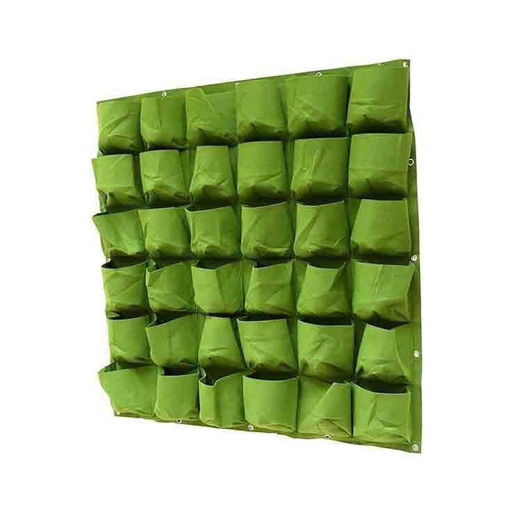 felt planter bags 5