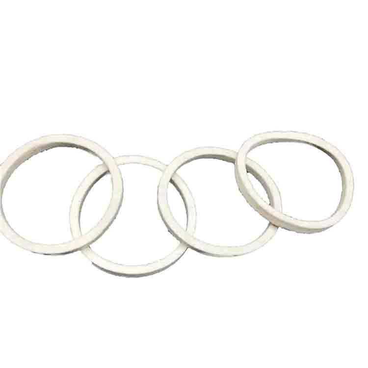 felt ring 2