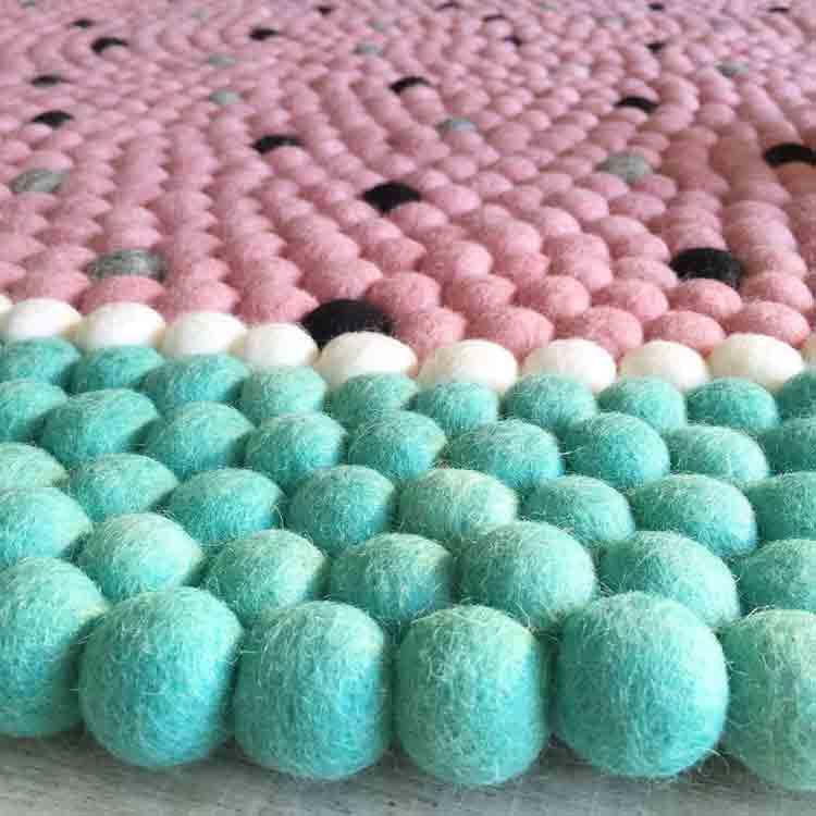 felt rug pad 3