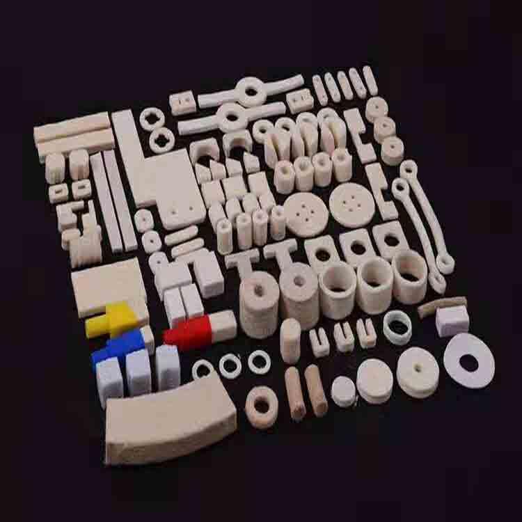 sensit sigillum materiales