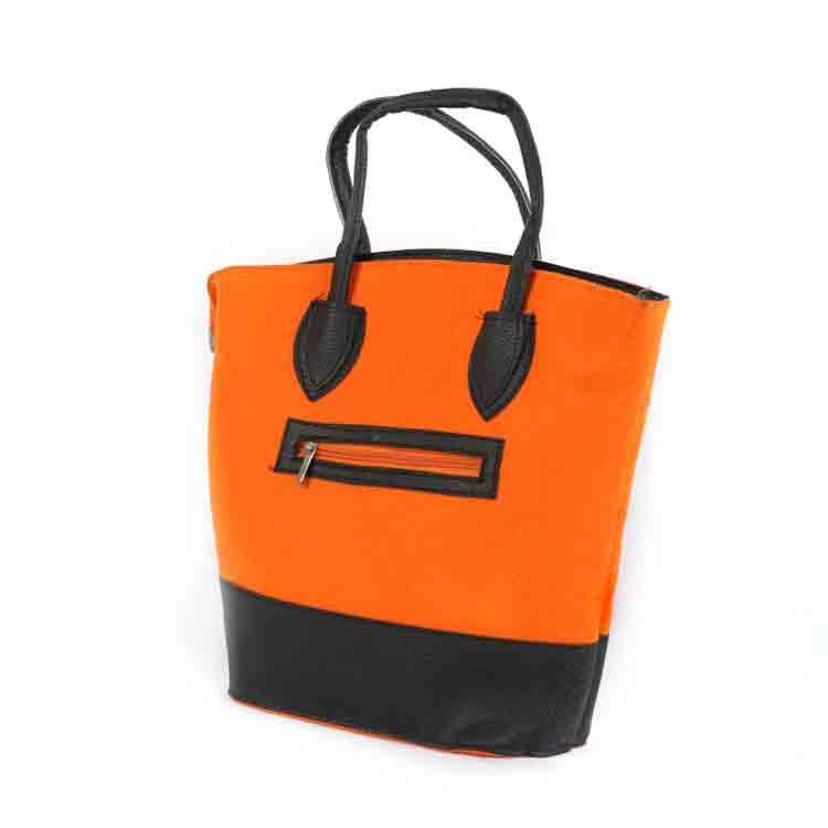 felt shopping bags 4