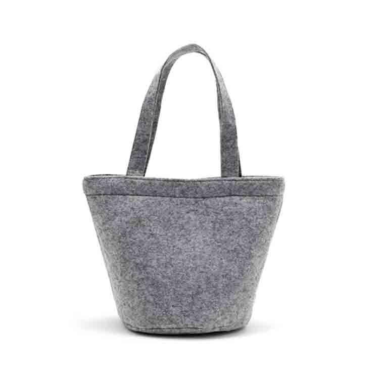 felted wool handbags 1
