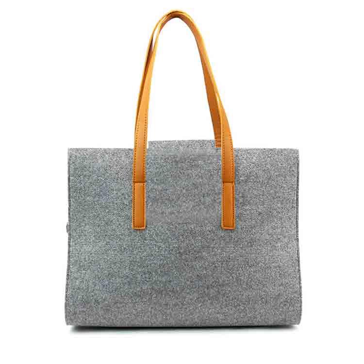 felted wool handbags 2