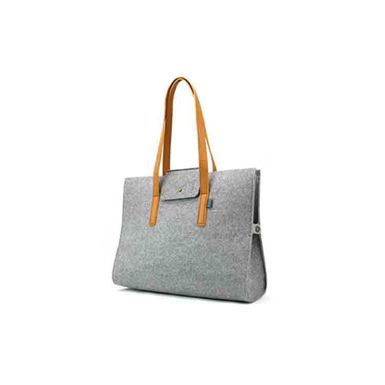 felted wool handbags 3