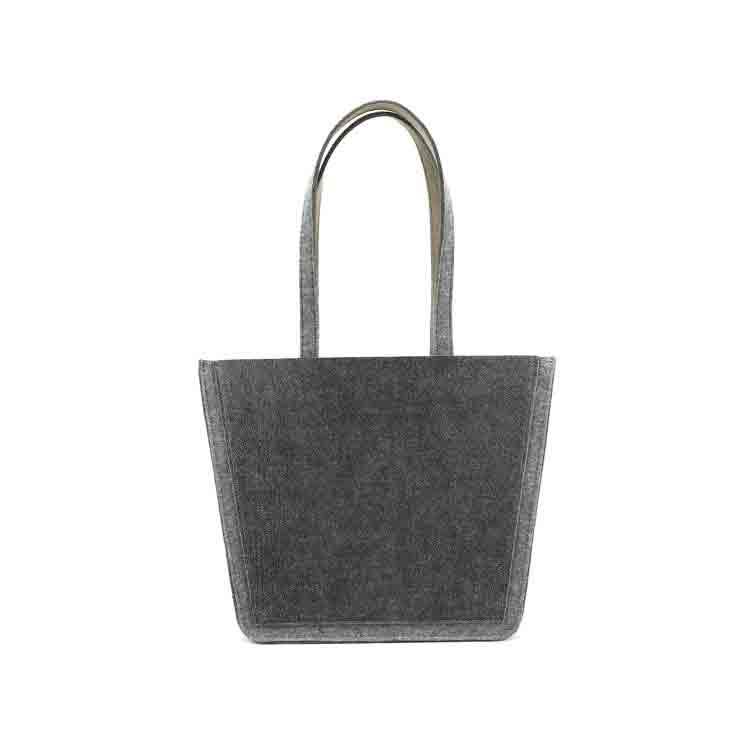 felted wool handbags 4