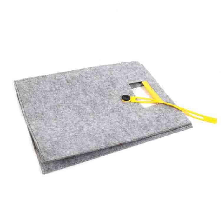 felted wool tote bag 4