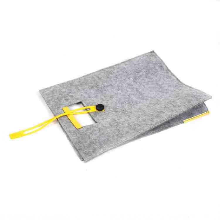 felted wool tote bag 5