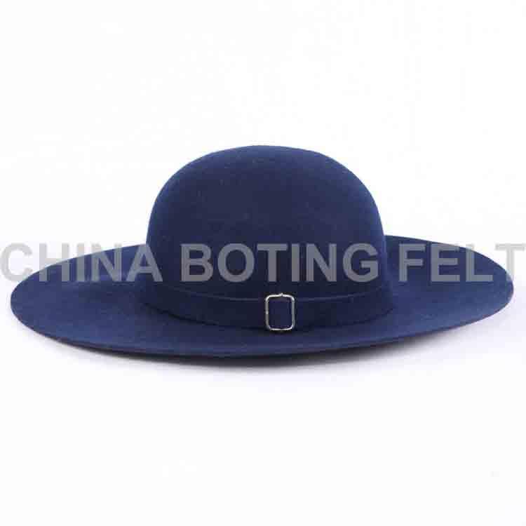floppy felt hat 2