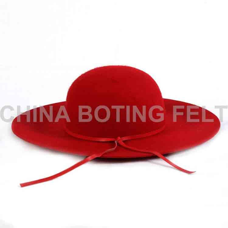 disket şapka