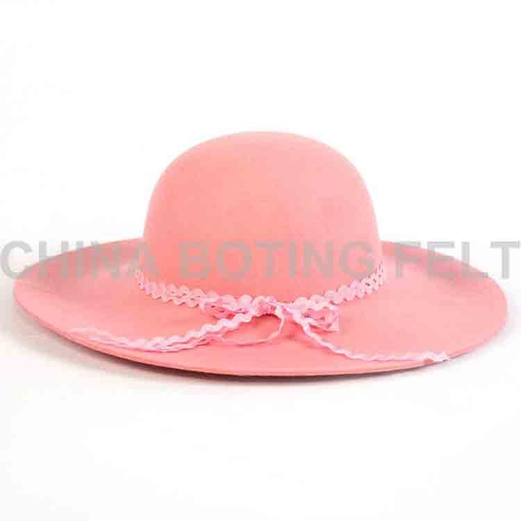 floppy felt hat 4