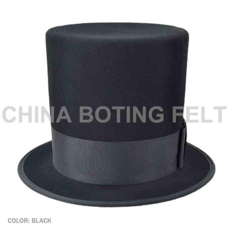 gambler cowboy hat 1