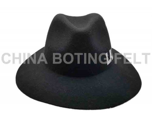 kovbojský klobúk