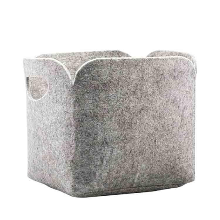 grey felt box 2