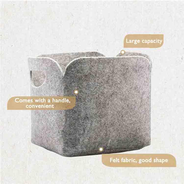 grey felt box 4