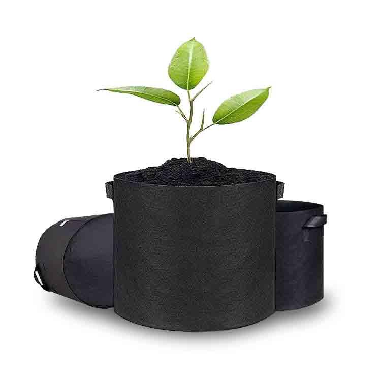groeie tas túnwurk