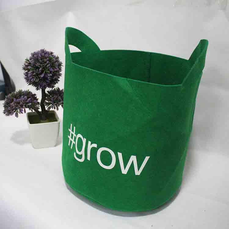 grow bags 4