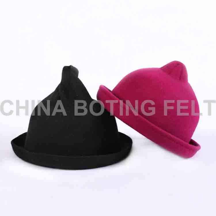 detský klobúk 2