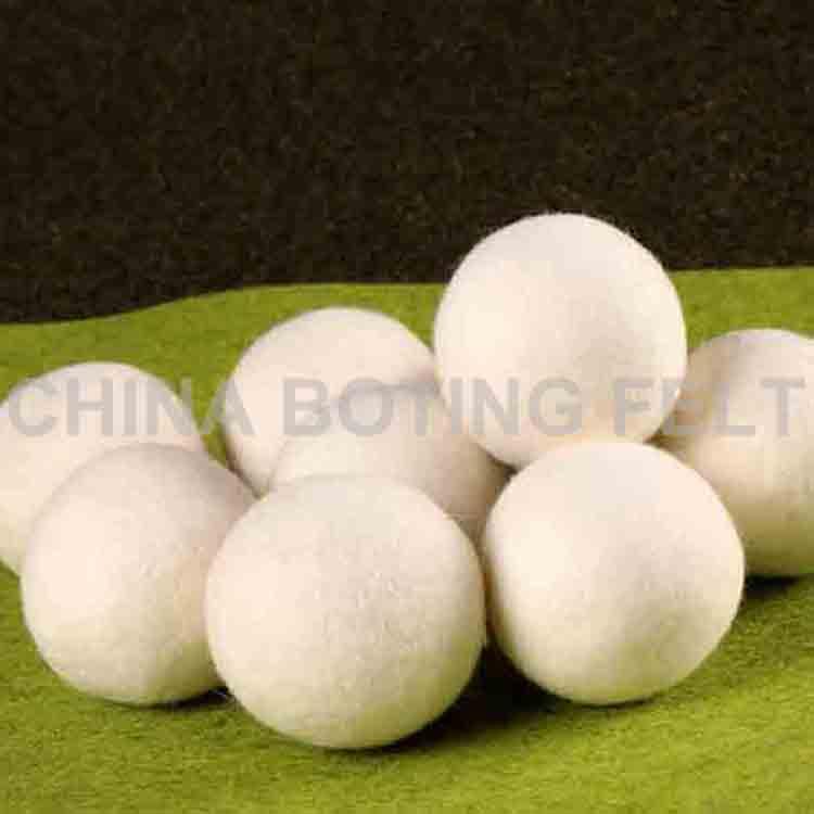 laundry dryer balls 1