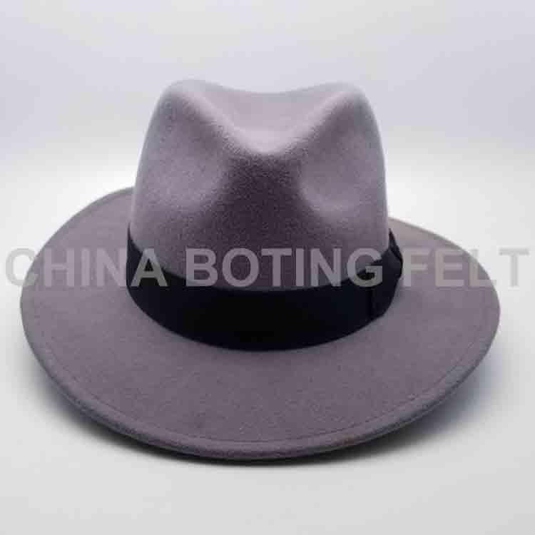 mens felt cowboy hats 1