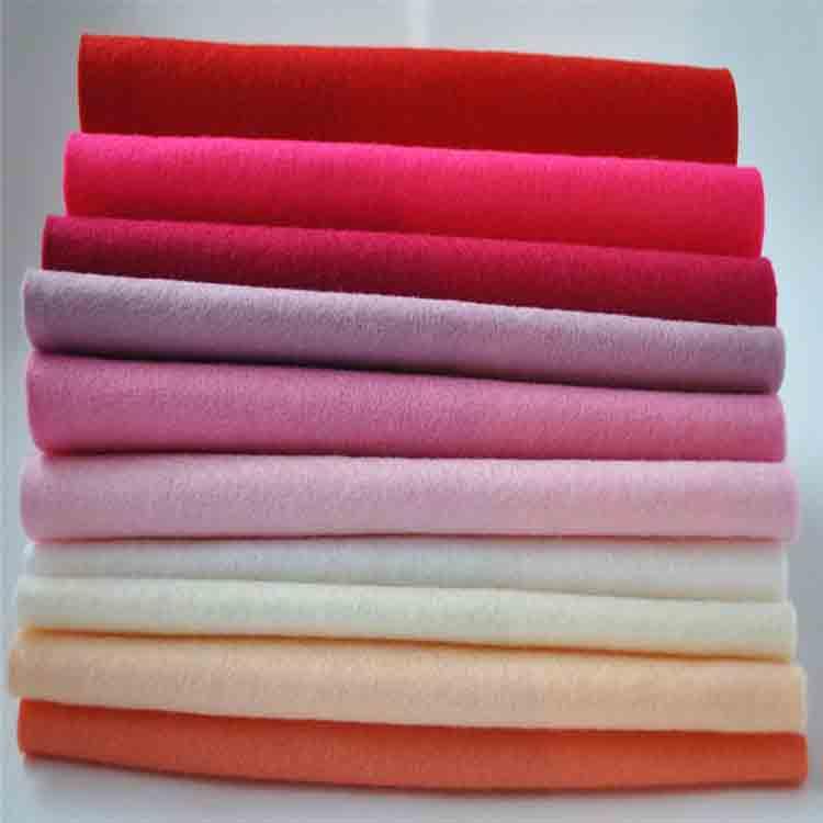 needle felting wool 4