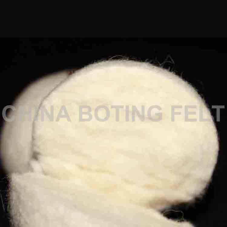 new zealand wool dryer balls 4