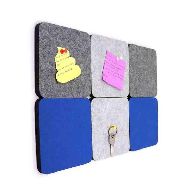 peg letter board 5