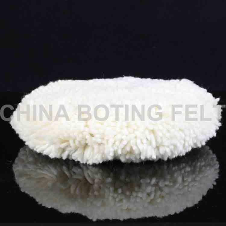 polishing wool 3