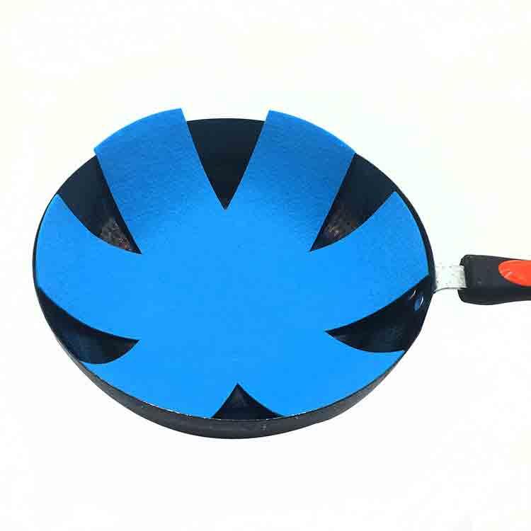 pot and pan protectors 1