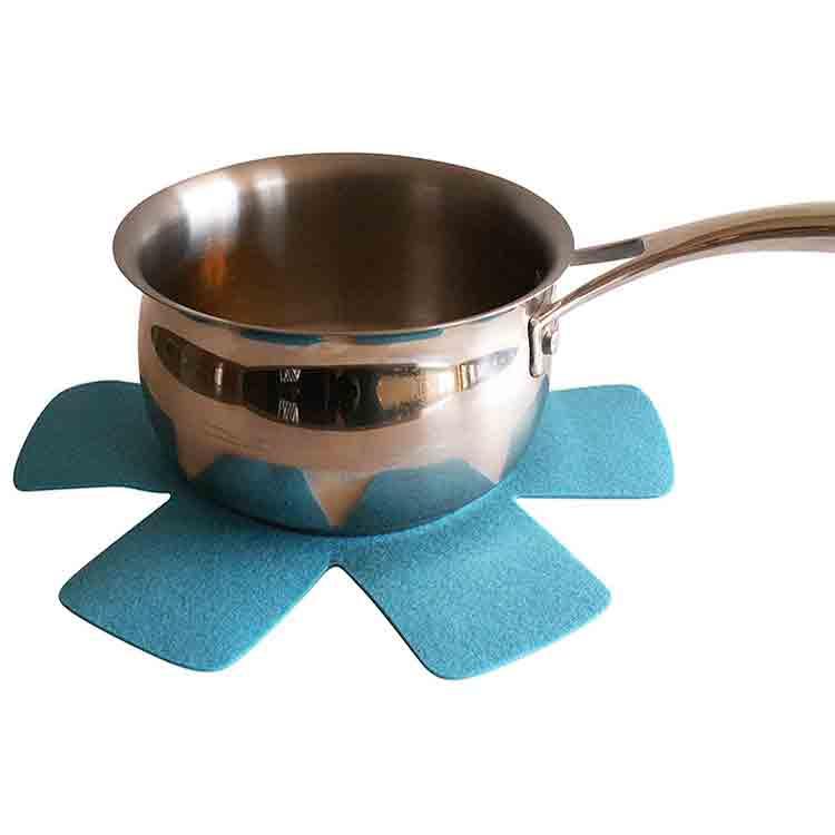 pot and pan protectors 2