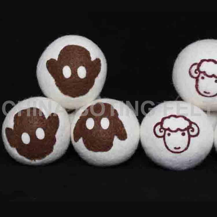 reusable dryer balls 3