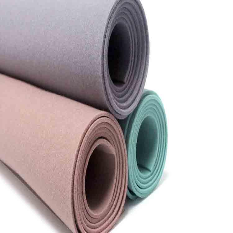 roll of felt paper 2
