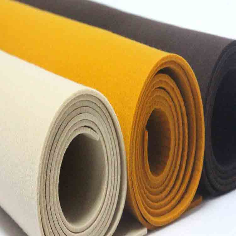 roll of felt paper 4
