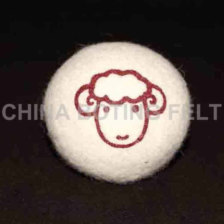 sheep dryer balls 1