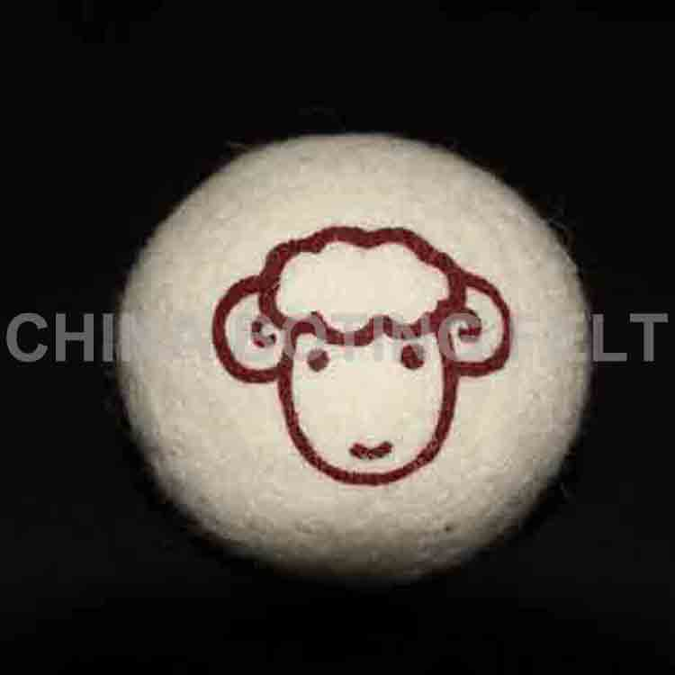 sheep dryer balls 2