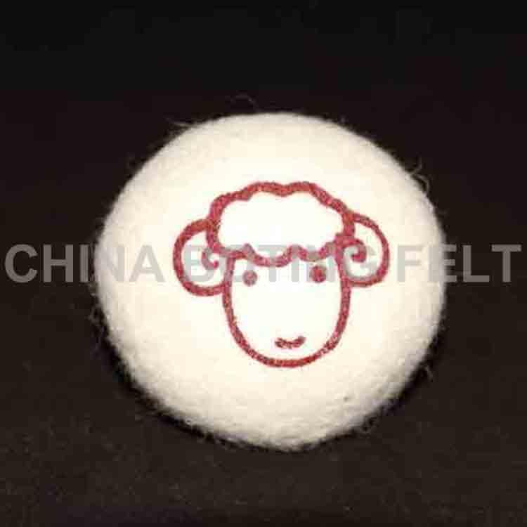 sheep dryer balls 4