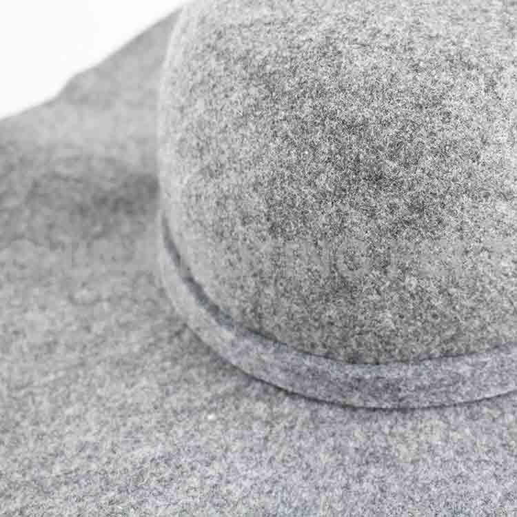 soft felt hat 3