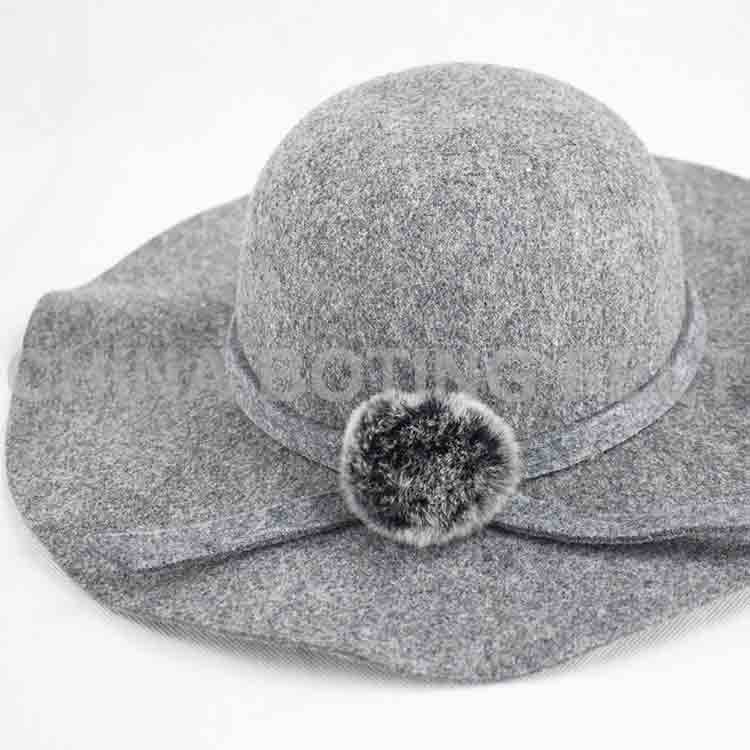 soft felt hat 5