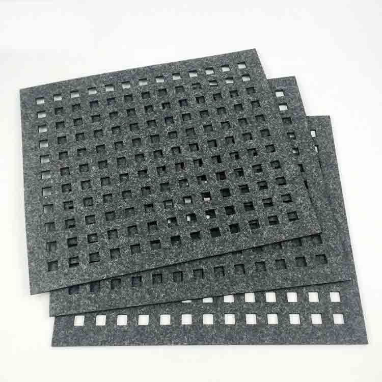 thick felt placemats 1