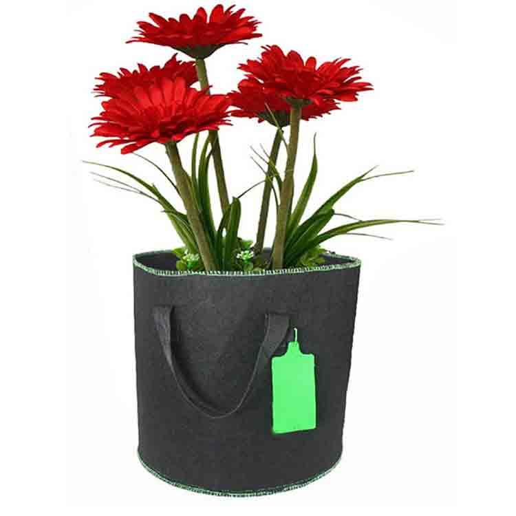 vegetable grow bags 5