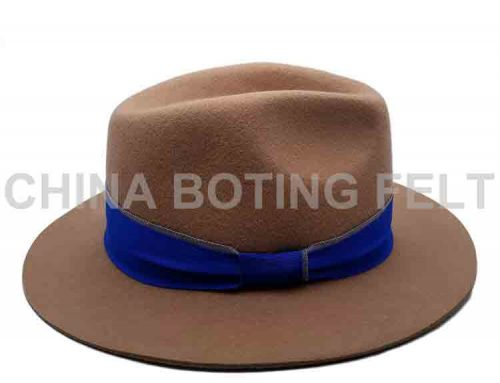 womens felt cowboy hats