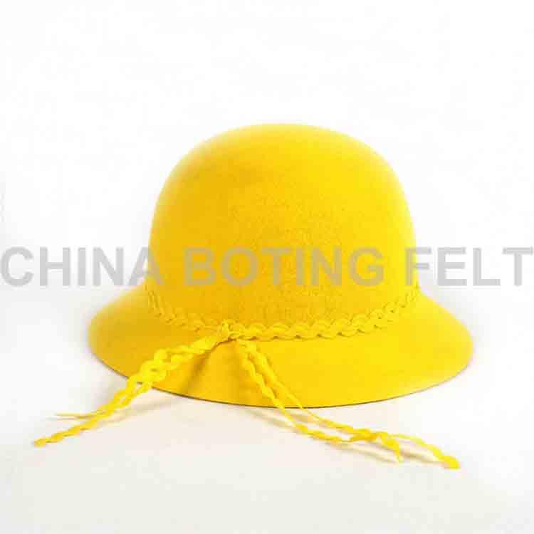 womens wool felt hats 3
