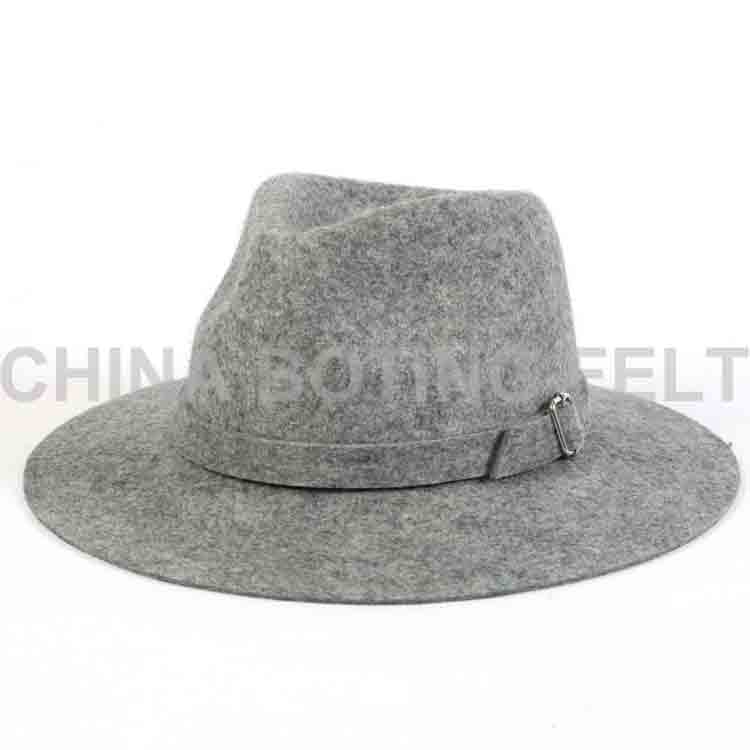 wool cowboy hat