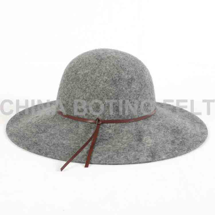 wool cowboy hat 3