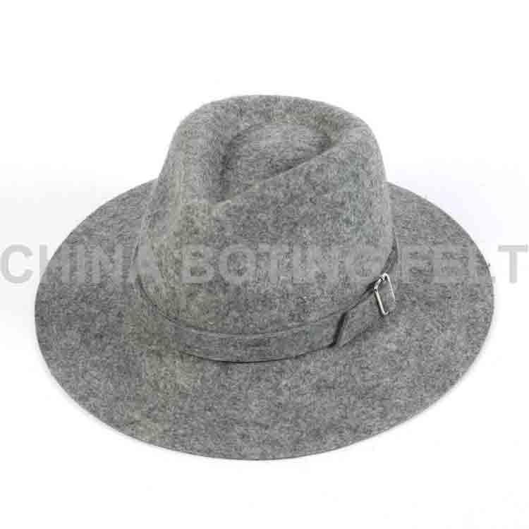wool cowboy hat 4