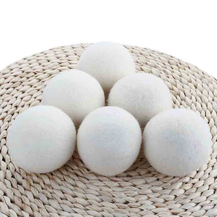 wool dryer balls review 1